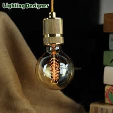 popular light bulb type buy cheap light bulb type lots from china