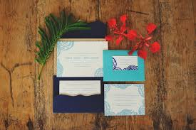 wedding invitations island jeff view club wedding harbour island bahamas