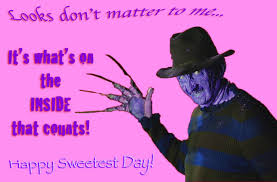 Sweetest Day Meme - sweetest day meme 28 images sweetest day memes kappit oh it s