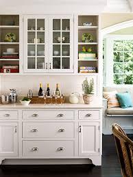 Easy Kitchen Renovation Ideas Inexpensive Kitchen Remodel Ideas Pretty Kitchen Decor
