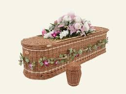 wicker casket curved end band willow casket 2 735x551 jpg 735 551
