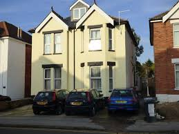 lettings properties to let in and around bournemouth houses to