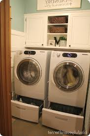 Laundry Room Storage Ideas by Home Design 81 Inspiring Laundry Room Cabinets Ideass