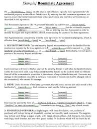 899 best free printable for real estate forms images on pinterest
