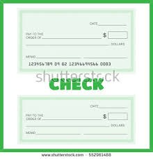 check template check stub template 02 25 great pay stub