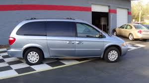 2005 chrysler town buffyscars com