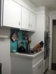 Painting Laminate Kitchen Cabinets Painting Laminate Kitchen - Painting laminate kitchen cabinets