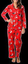 304 best cat u0027s pajamas halloween slumber party decorations u0026 ideas