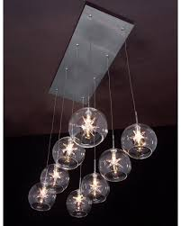 Multi Pendant Lighting Fixtures The Best Pendant Lighting Fixtures