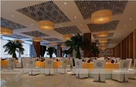 banquet hall interior designers in delhi ncr banquet hall