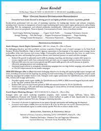 carpenter resume sample application letter sample for call cold call cover letter examples call center team leader resume