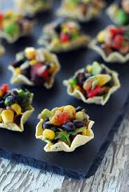 Easy Appetizers Best 25 Easy Appetizer Recipes Ideas On Pinterest Quick