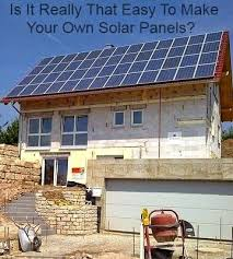 buy your own solar panels 194 best affordable solar panels images on solar power
