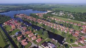Haus Zu Kaufen Gesucht Von Privat Ferienort Timmel Mee H R Erleben Immobilien In Timmel