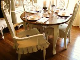 dining room chair covers one2one us