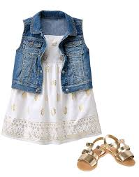 Luxury Designer Baby Clothes - best 25 baby clothing ideas on pinterest cute baby