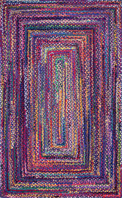 American Made Braided Rugs Rugs Usa Area Rugs In Many Styles Including Contemporary