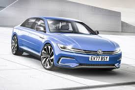 2015 volkswagen phaeton new volkswagen phaeton ev to launch in 2020 autocar