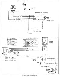 2002 Ford Econoline Van Fuse Box Diagram Isuzu Isuzu Npr Fuse Box Diagram Isuzu Free Image Wiring
