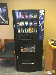vending machine closeouts u0026 specials usedvending com