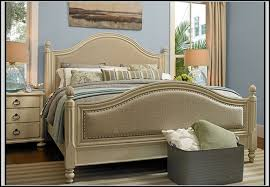 Paula Deen Bedroom Furniture Collection by Paula Deen Bedroom Furniture U2014 Home Designing