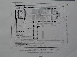first congregational church glendale ca 1926 carleton monroe