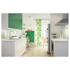 this ikea kitchen is a small wonder thanks to ikd magic idolza