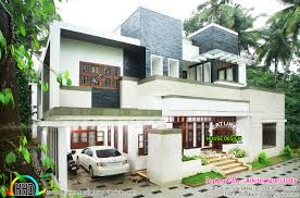 7000 Sq Ft House by 5000 Sq Ft House 4 Bedroom Homes With A Pool And 5000 Sq Ft 2017
