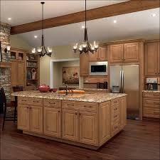 kitchen single kitchen cabinet lacquer kitchen cabinets kitchen