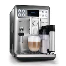 Sur La Table Coffee Maker Best 25 Small Espresso Machine Ideas Only On Pinterest Small