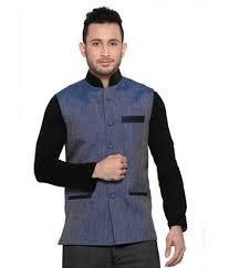 modi dress a p retails modi jacket dress material 1 20 meter unstitched