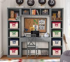 children s desk with storage multipurpose furniture for the children s bedroom spaceoptimized
