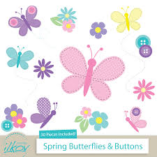 baby butterfly cliparts cliparts zone