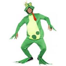 size one size fits most smiffys mens halloween costumes sears