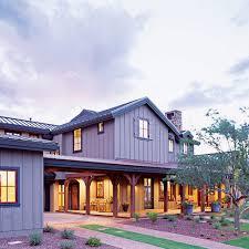 southwest house take a tour of our southwest idea house sunset magazine