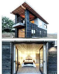 modern garage apartment modern garage apartment sycamorecritic com