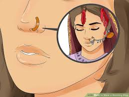 how to wear your wedding ring how to wear a wedding ring 11 steps with pictures wikihow