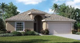 floor plans for florida new homes