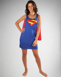 spencers gifts halloween supergirl cape tank dress spencer u0027s halloween wish list