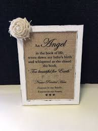best 25 miscarriage memorial ideas on miscarriage