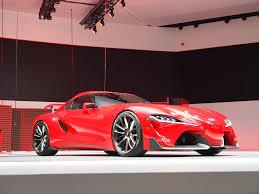 lexus lfa vs acura nsx toyota ft 1 concept detroit motor show 2014 my car heaven