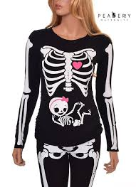 Skeleton Costume Halloween 25 Skeleton Shirt Ideas Diy Skeleton Costume