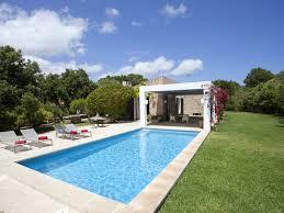 Englische Schlafzimmerm El Landhaus El Campo De Son Servera Mallorca Son Servera Firma