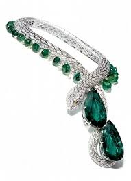snake jewelry necklace images H d diamonds is your direct contact to diamond trade suppliers jpg