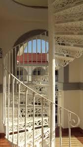 140 best mezzanine floors images on pinterest stairs banisters