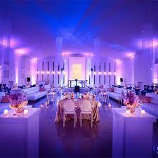 venues in miami new and unique wedding venues in miami brides