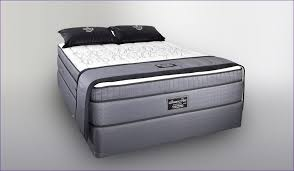 air mattress queen full size of bed bed queen folding bed frame