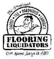carpet liquidators modesto ca carpet nrtradiant
