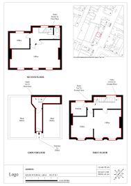 global floor plans pvt ltd