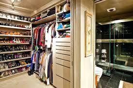 designing a walk in closet u2013 aminitasatori com